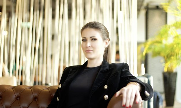 EP 04 – Tanja Magas – Chief Data and Analytics Officer at Democrance – Bring Back the Truth in the Data Science and AI World