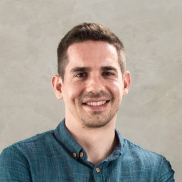 EP 05 – Dr. Elias Willemse – co-Founder & CTO at Waste Labs – How Do You Use That Data To Improve Decision Making?