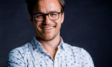 EP 06 – Tristan Rouillard – co-Founder at Hasty.ai – Your Competitive Advantage Comes From a Great Data Asset